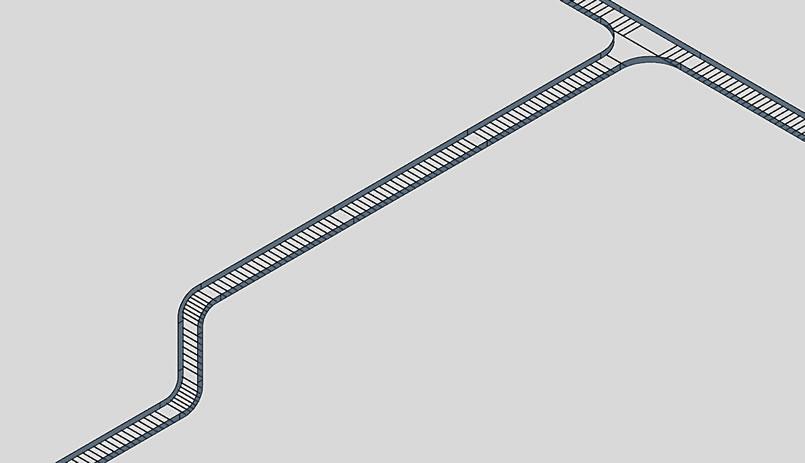 Collision Repair Center >> CADPIPE Electrical